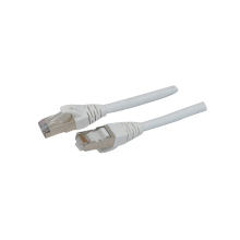 Cable de red de pruebas Fluke Cat6
