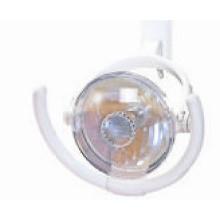 Dental Oral Operating LED Lamp with Plastic Frame/Dental LED Sensor Lamp