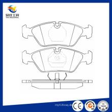 Heiße Verkaufs-Qualitäts-Bremsbelag-Produktionslinie 34111156462