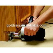 "85mm 3-3 / 8 ""700W Mini Poder Toe-Kick Saw Handheld Elétrica de corte de madeira Flush Saw"