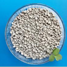Fosfato dicálcico DCP granulado com adubo de bentonita