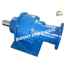 Foot mounted Planetary Reduction Gearbox,Gear Brevini Gearbox