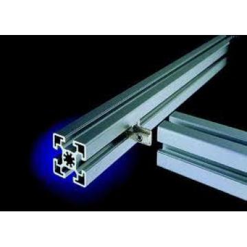 Aluminum Extrusion Profile 011