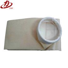 Цедильные мешки войлока иглы полиэфира /фильтр мешок поставщики