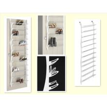 Door Shoe Display Rack (GDS-SR05)