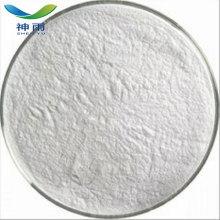 Acide salicylique en poudre fine à base de cristaux blancs