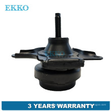 Right Engine mounting motor mount fit for Honda Acura 50821-S6M-013 50821-S5B-003 A4567
