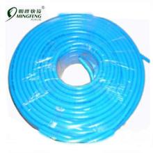 Raccord rapide raccord tuyau en PVC