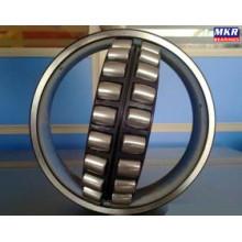 Spherical Roller Bearing 22206e