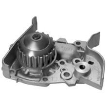 Automobile & Motorräder Auto Wasserpumpe 7700866518 für Renault Megane