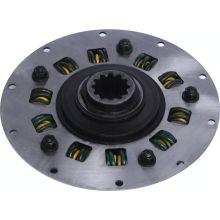 amortecedor para caminhão Terex 3305/07 PN 15021228
