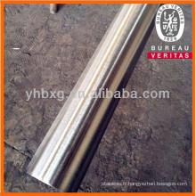 Inox 304L solides (acier inoxydable de 304L point de fusion)