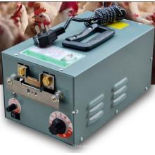 Cutting Equipment For Chicken And Chicken Debeaking Machine Cheap