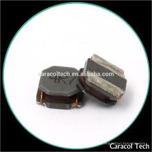 3x3x1.2mm NR3012-3R6 3.6uh 1.3A tipo sellado smd inductor de potencia