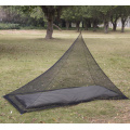 Outdoor Moskitonetz Travel Camping net
