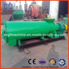 Машина для производства гранул крупного рогатого скота