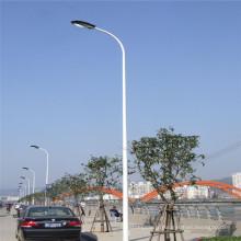 60 W 70W, 80W LED Lampes LED Réverbères solaires 4m, 6m, 8m, 10m Pole