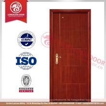 Beste Verkauf Innen Holz Türen machen in China