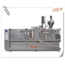 Hffs Verpackungsmaschine für Muttern Ah-S180t