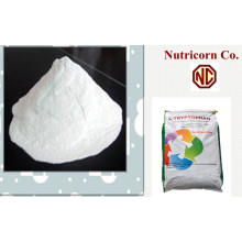 Good Quality Tryptophan 98.5% From China Manufacturer