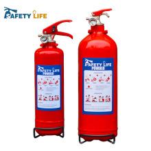 bsi extintor de incêndio / hidrostático teste equipamentos / extintor de incêndio abc msds