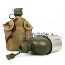NBC Military Water Canteen (57)