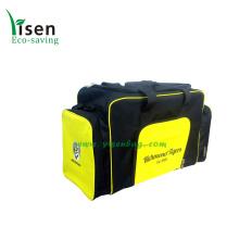 600d Sports Traveling Bag (YSTB00-036)