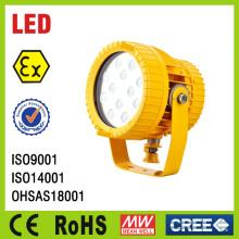 25W 40W 60W CREE LED Lights Spotlights