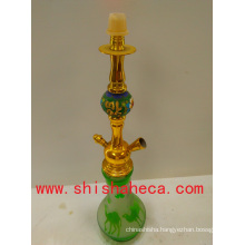 Wf Top Quality Nargile Smoking Pipe Shisha Hookah