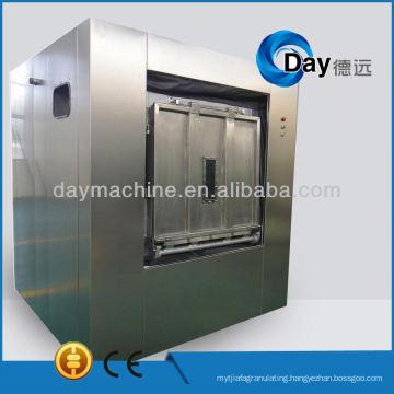 Best Sale heavy duty commercial washing machine