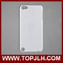 Heat Transfer Printing Sublimation Mobile Phone Case for iPod Touch 5
