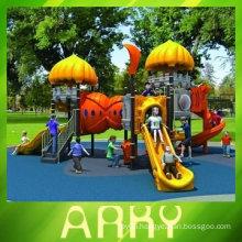 High Quality Children Amusement Park Equipment