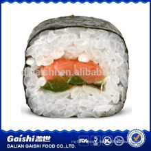 bulk vietnam japonica white rice for sushi dishes