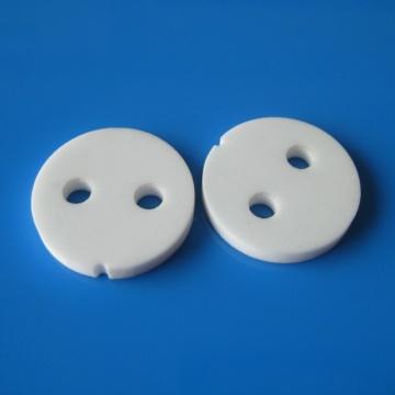 Fine Ceramic Disc for Ceramic Cartridge
