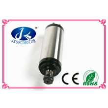 0.8-4.5kw 220v watercooling spindle motor