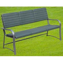 Public Seating Bench (GYY-158)