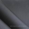 210d Ripstop Diamond Oxford Nylon Fabric