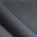 210d Ripstop Diamond Oxford tecido de nylon