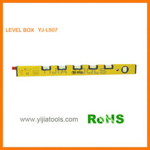 Niveau au laser YJ-LS07
