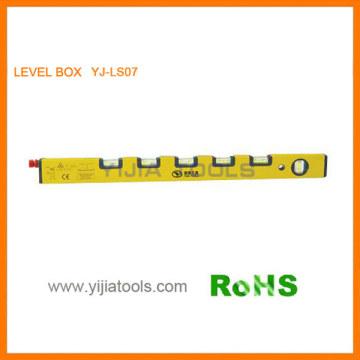 Nível de laser YJ-LS07