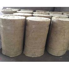 Rock Wool Felt for Industrial