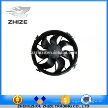 Quality guantee 8114-00110 VA01-BP70/LL-66A Cooling Fan condensing fan for yutong bus parts