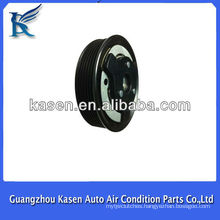 air conditioner magnetic clutch pulley for Volkswagen SGITAR