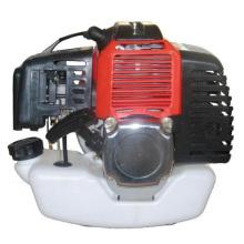 1E40F-5A-Benzin-Motor