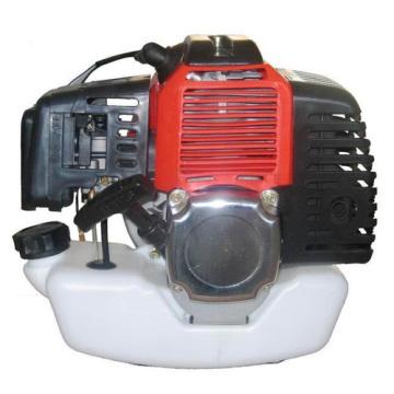 Motor de gasolina 1E40F-5A