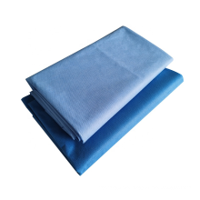 Disposable Medical Cloth for Hospital