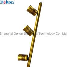 Multi-luz personalizada flexível LED spot de iluminação (dt-zbd-001)