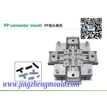 Injection Mould/Moulding Plastic Parts Tool Cost