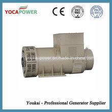 900kw AC Brushless Generator für heißen Verkauf