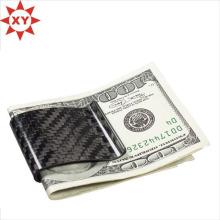 Популярное в США мода зажим для денег кошельки оптом